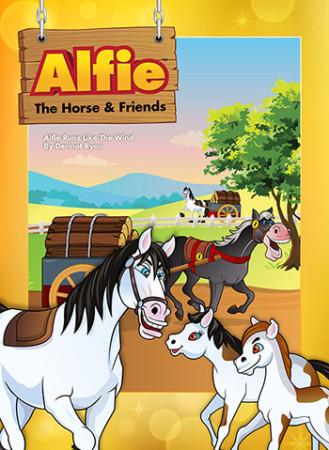 alfie-runs-like-the-wind