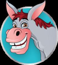 profile-picture-michael-the-mule